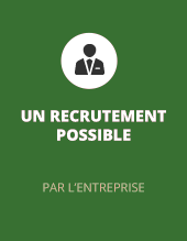 esma_recrutement_possible
